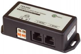 Teracom - TSA200 Stromschleifenschnittstelle