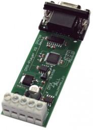 DMX4ALL - DMX Player XS