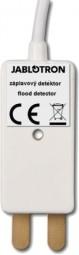 HW group - Flood Detector LD-12