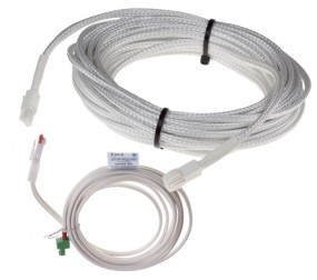 HW group - WLD Sensing Cable A, 2 + 10 m