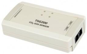 Teracom: TSG200 - 1-Wire CO2 Sensor