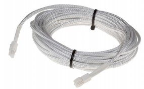 HW group - WLD Sensing Cable A, 10 m