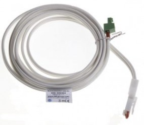 HW group - WLD A Connection Cable, 2 m