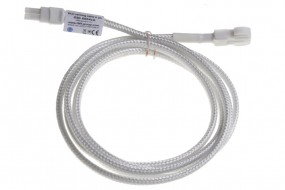 HW group - WLD Sensing Cable A, 2 m
