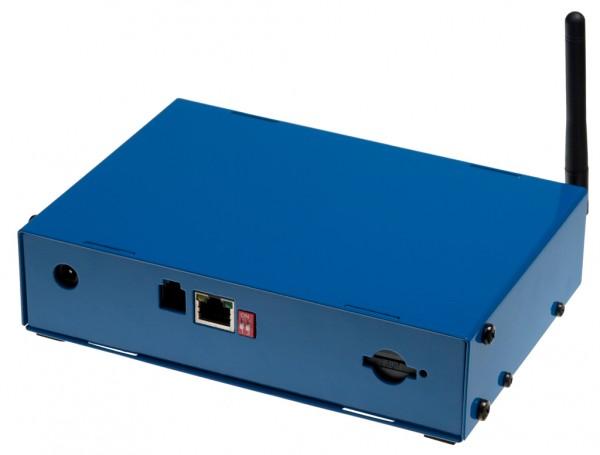 HWg-SMS-GW 2 plain