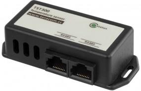 Teracom: TST300 - RS-485 Temperatursensor