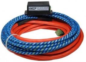 AKCP - Wassersensorkabel