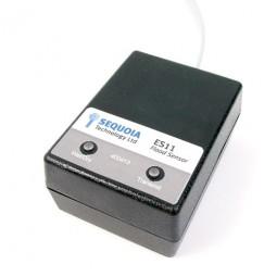 Sensormetrix - ES11 Flood Sensor