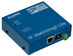 HW group: IP WatchDog2 Lite Set