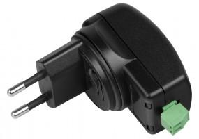 HW group: Power Detector 110-230 V AC (EU)