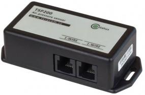 Teracom: TSP200 - 1-Wire Luftdrucksensor