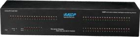 AKCP - sensorProbe8 X60