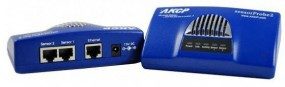 AKCP - sensorProbe2 PoE