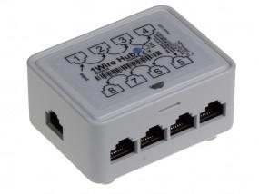 1-Wire Hub Power