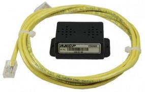 AKCP - Temperatur & Luftfeuchte Sensor 1,5 m