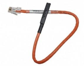 AKCP - Temperatursensor 0,3 m