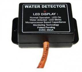 AKCP - Wassersensor