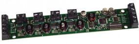 DMX4ALL - DMX-LED-Dimmer 350/700mA