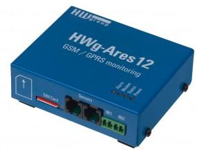 HW group - HWg-Ares12 TSet