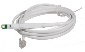 Humid-1Wire 3 m