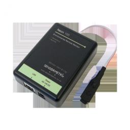 Sensormetrix - Neon 110