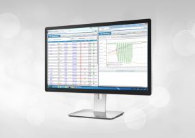 Teracom - TC Monitor