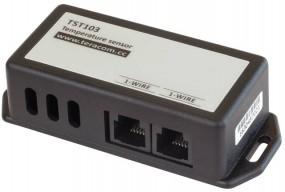 Teracom: TST103 - Digitaler Temperatursensor