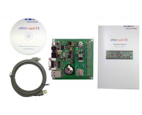 eNet-PLC Kit