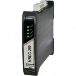proconX - MBDC-200