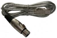 DMX4ALL - NanoDMX-USB Interface