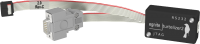 Turtelizer 2