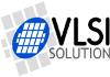 VLSI Solution