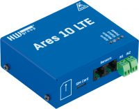 Ares 10 LTE