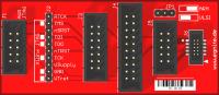 JTAG Connector 2