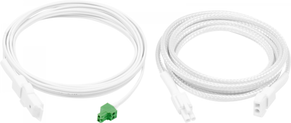WLD Sensing Cable A, 2 + 2 m