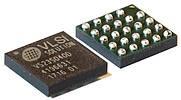 VLSI_VS23S040_1