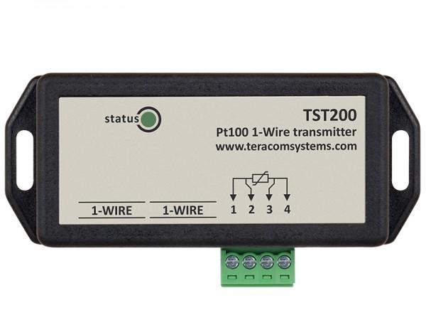 TST200