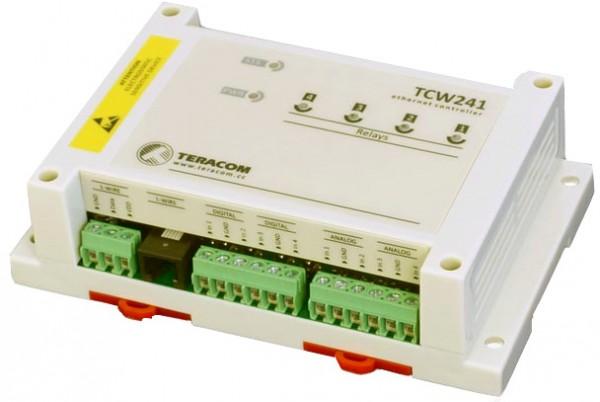TCW241