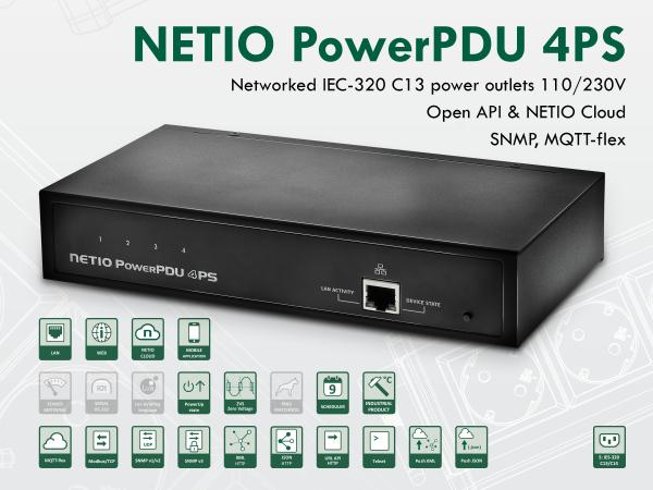 powerpdu-4ps-7073-net030006