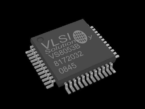 VS8053B-L