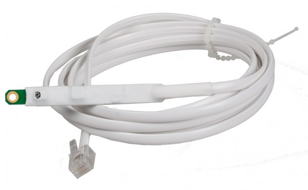 Humid-1Wire 3m