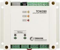 TCW280