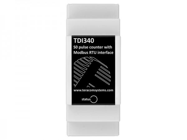 TDI340
