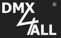 DMX4ALL