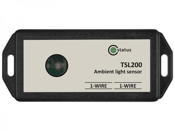 TSL200