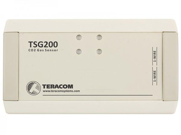 TSG200