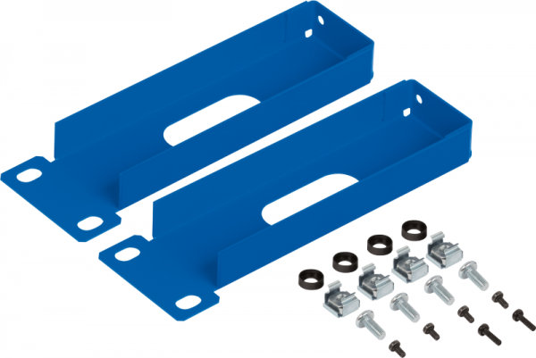 Rack Mounting Brackets 19""