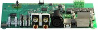 VS1005 Amp Board