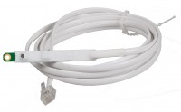 Humid-1Wire 10m