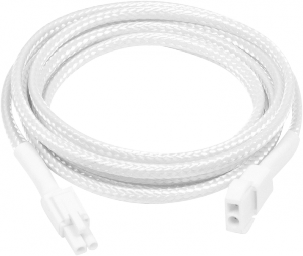 WLD Sensing Cable A, 2 m